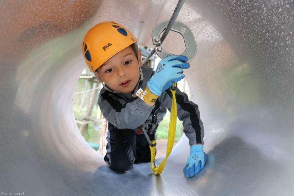 Parc-Aventure-FORET-ADRENALINE---Carnac---KID-1-4-6ans4fr