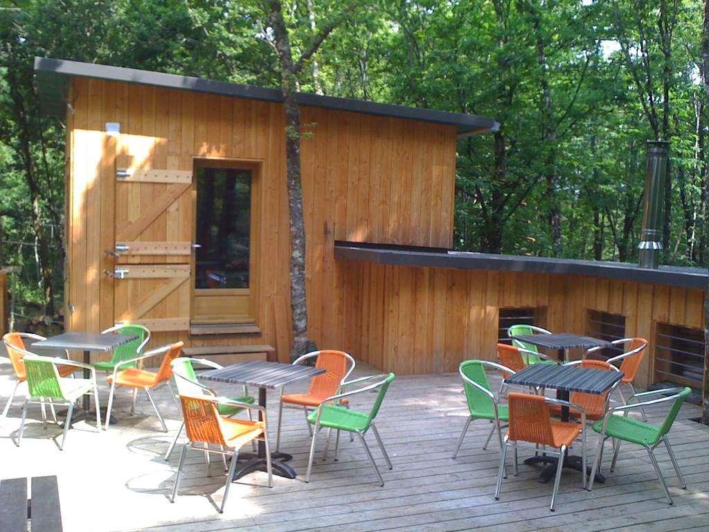 Parc-Aventure-FORET-ADRENALINE---Carnac---Terrasses6fr