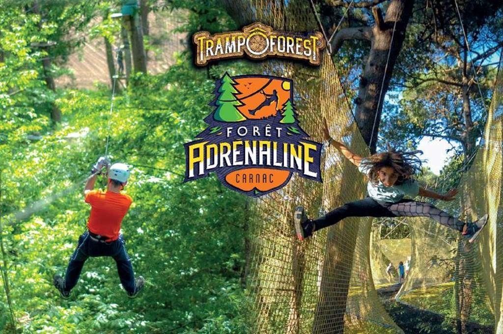 Parc-Aventure-FORET-ADRENALINE---Carnac1fr