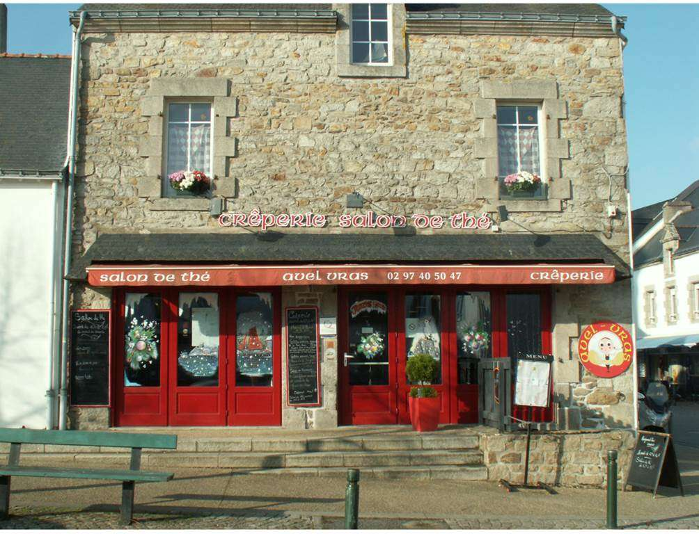 Crperie-Avel-Vras-Sn-Golfe-du-Morbihan-Bretagne-sud0fr