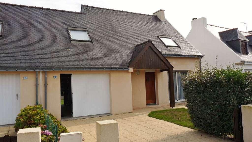 HAMONIC-Jean-Pierre---Maison-Sarzeau---Morbihan-Bretagne-Sud0fr
