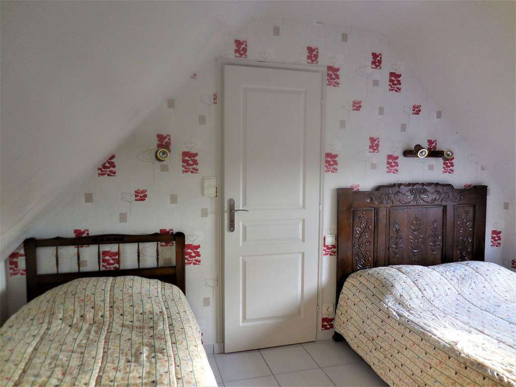 HAMONIC-Jean-Pierre---Maison-Sarzeau---Morbihan-Bretagne-Sud9fr