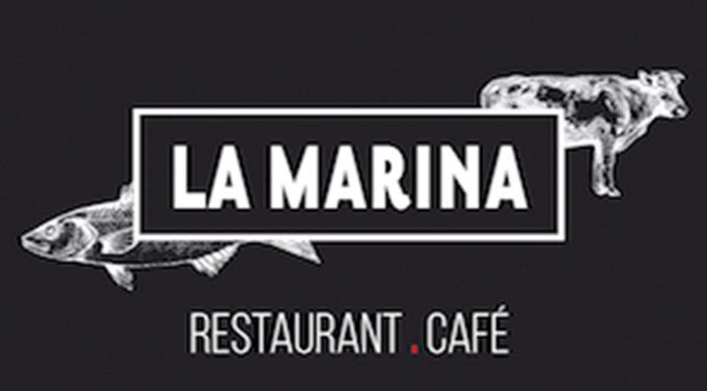 Logo-Restaurant-La-Marina-Arzon-Port-du-Crouesty-Presqule-de-Rhuys-Golfe-du-Morbihan-Bretagne-sud6fr