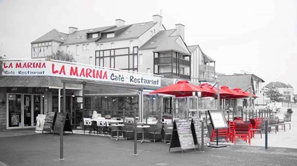 Restaurant-La-Marina-Arzon-Port-du-Crouesty-Presqule-de-Rhuys-Golfe-du-Morbihan-Bretagne-sud0fr