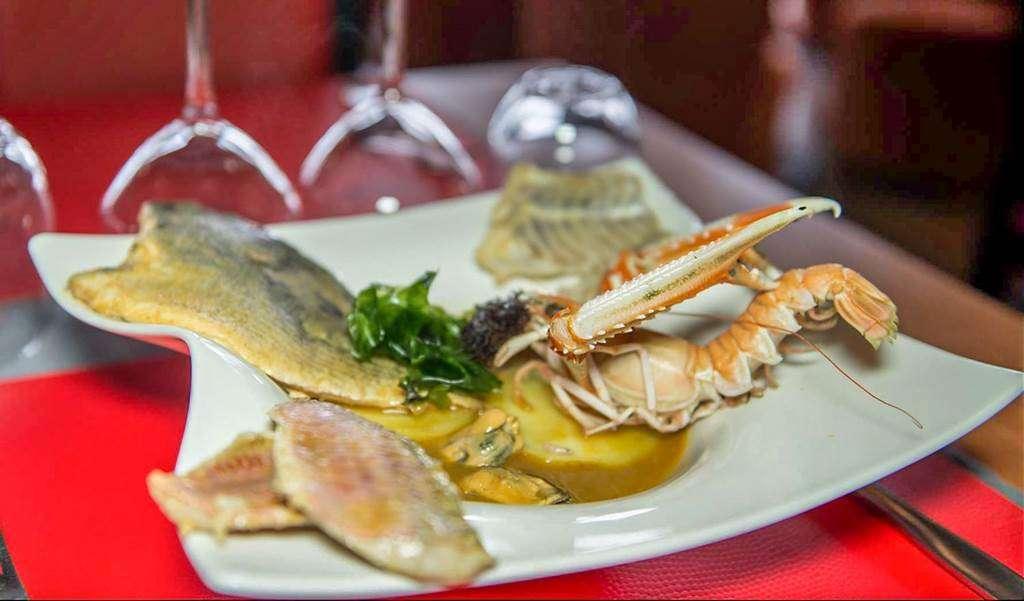 Restaurant-La-Marina-Arzon-Port-du-Crouesty-Presqule-de-Rhuys-Golfe-du-Morbihan-Bretagne-sud1fr