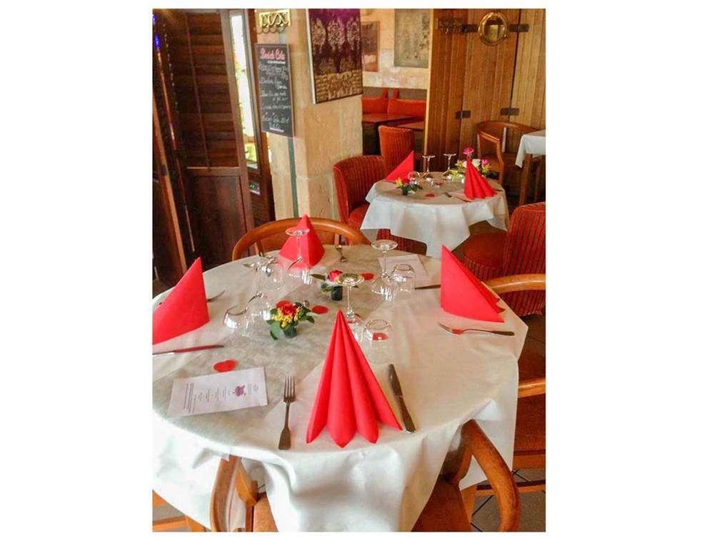 Restaurant-La-Marina-Arzon-Port-du-Crouesty-Presqule-de-Rhuys-Golfe-du-Morbihan-Bretagne-sud5fr