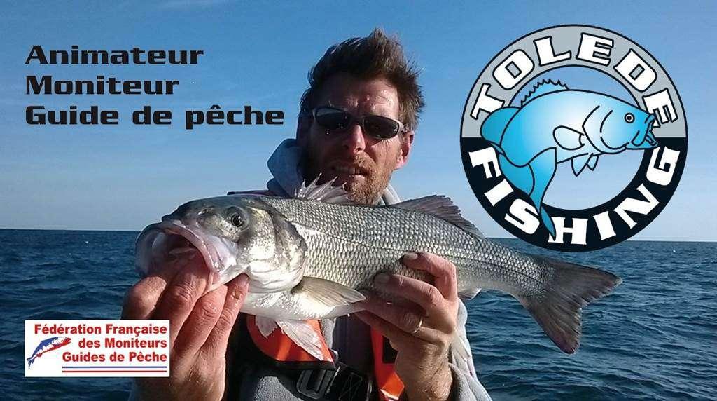 Tolede-Fishing-Sarzeau-Presqule-de-Rhuys-Golfe-du-Morbihan-Bretagne-sud1fr