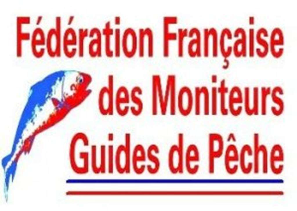 Tolede-Fishing-Sarzeau-Presqule-de-Rhuys-Golfe-du-Morbihan-Bretagne-sud3fr