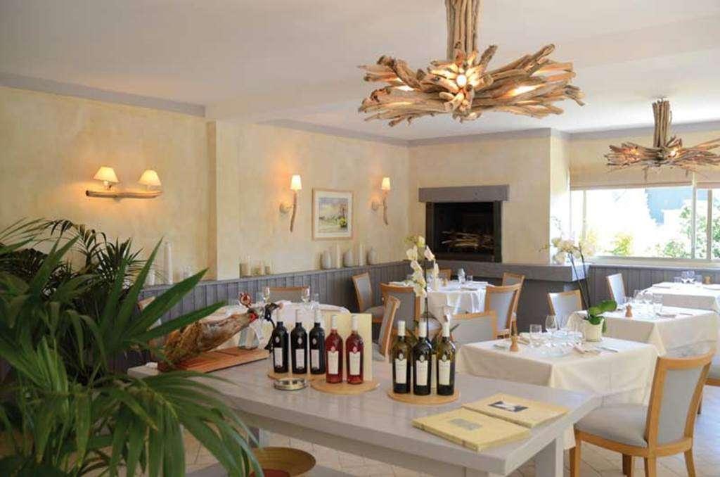 Restaurant-Le-Gavrinis-Baden-Golfe-du-Morbihan-Bretagne-sud3fr