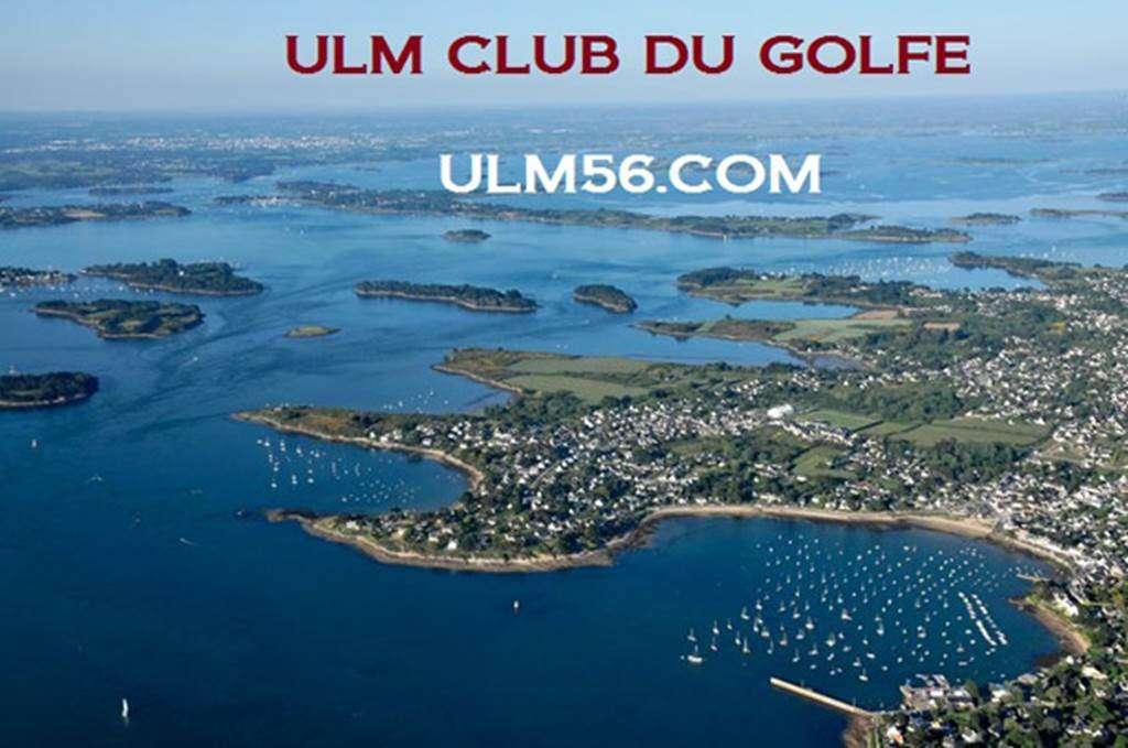 ULM-Club-du-Golfe-Monterblanc-Golfe-du-Morbihan-Bretagne-sud5fr