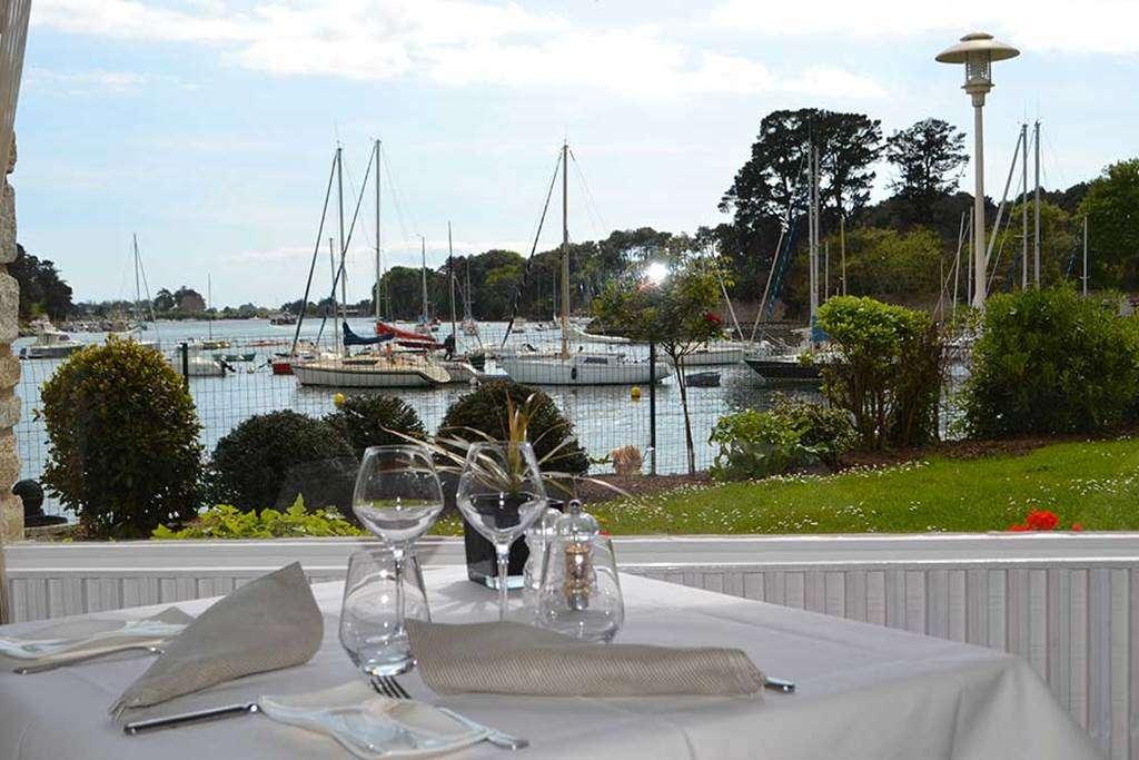 Restaurant-Best-Western-Le-Roof-Vannes-Golfe-du-Morbihan-Bretagne-sud0fr