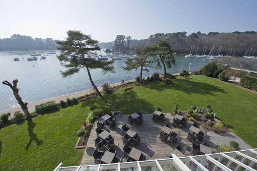 Restaurant-Best-Western-Le-Roof-Vannes-Golfe-du-Morbihan-Bretagne-sud1fr