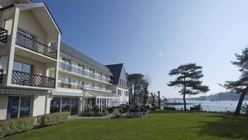 Restaurant-Best-Western-Le-Roof-Vannes-Golfe-du-Morbihan-Bretagne-sud2fr