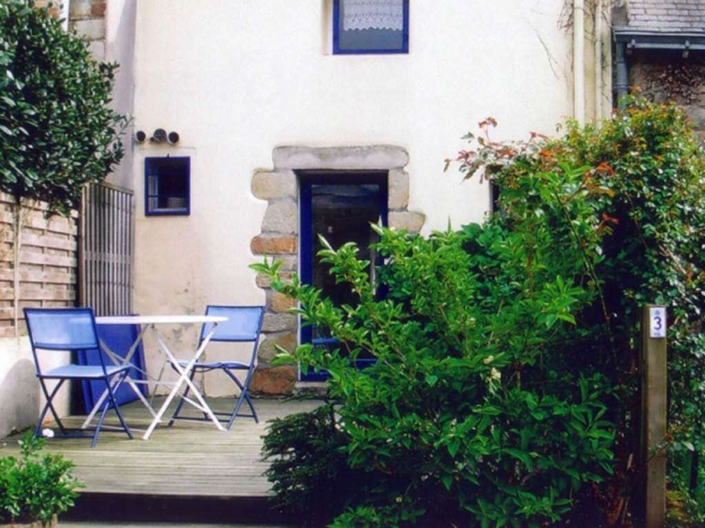 GUEGAN-Jolle---Maison-Sarzeau---Morbihan-Bretagne-Sud0fr