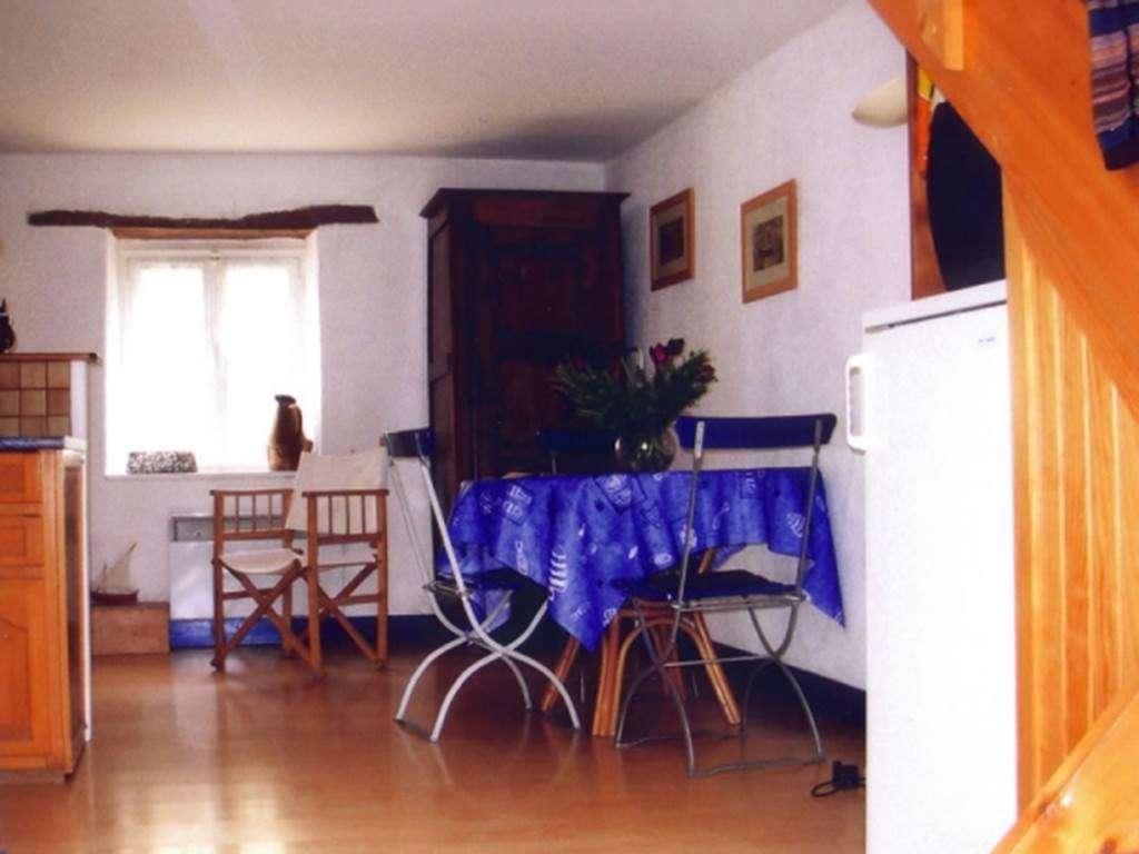 GUEGAN-Jolle---Maison-Sarzeau-salon---Morbihan-Bretagne-Sud1fr