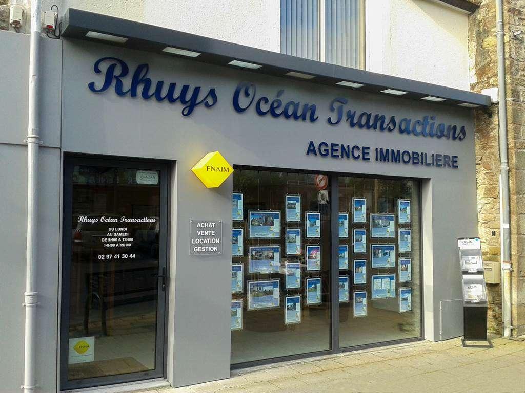 Rhuys-Ocan-Transactions-Sarzeau-Presqule-de-Rhuys-Golfe-du-Morbihan-Bretagne-sud0fr