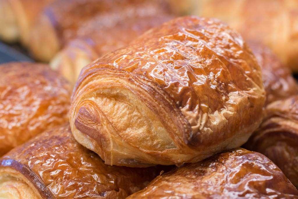 Boulangerie-Huche--Pain-Golfe-du-Morbihan-Bretagne-sud5fr