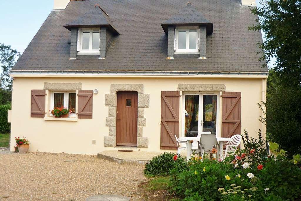KERSUZAN-Antoinette---Maison-Sarzeau---Morbihan-Bretagne-Sud0fr