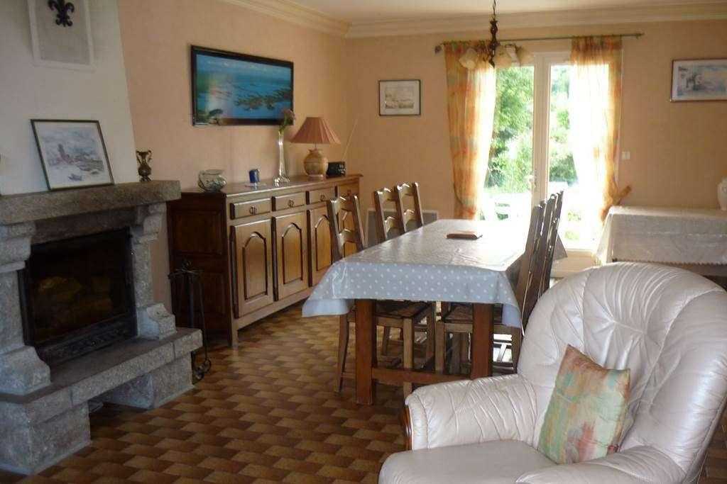 KERSUZAN-Antoinette---Maison-Sarzeau---Morbihan-Bretagne-Sud1fr