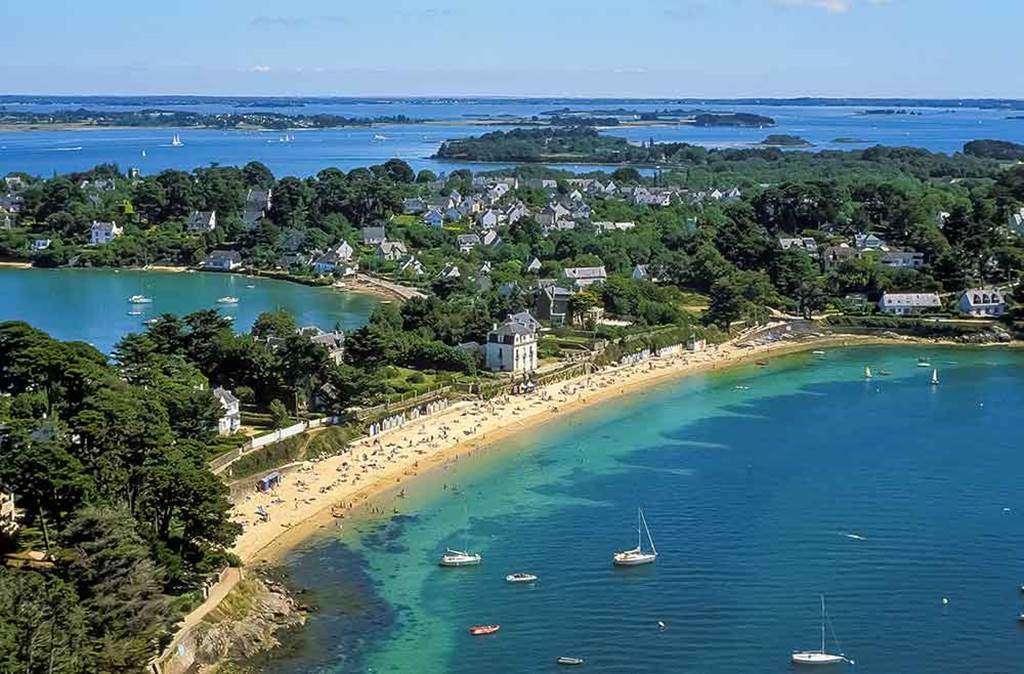 Club-Hotelier-Vannes-Golfe-du-Morbihan-Bretagne-sud0fr