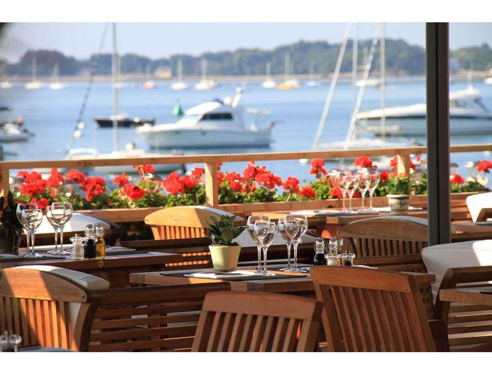 Restaurant-Les-Vntes-Arradon-Golfe-du-Morbihan-Bretagne-sud0fr