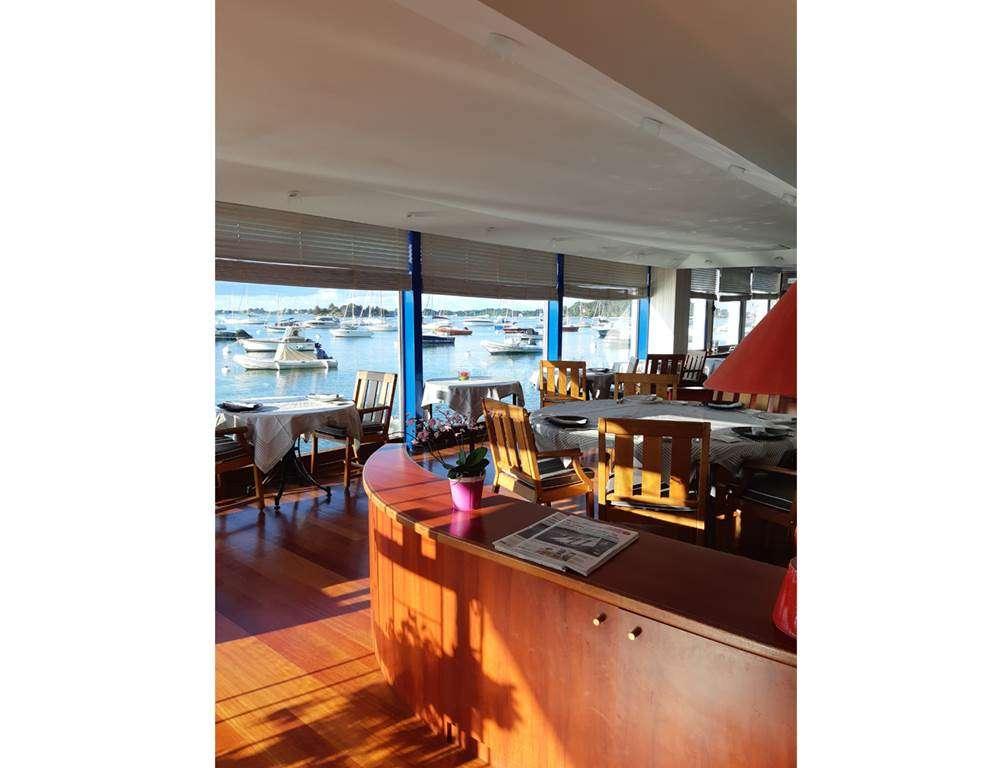 Restaurant-Les-Vntes-Arradon-Golfe-du-Morbihan-Bretagne-sud1fr