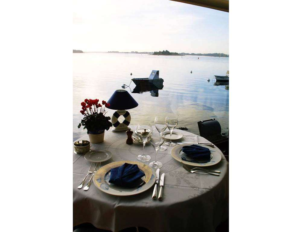 Restaurant-Les-Vntes-Arradon-Golfe-du-Morbihan-Bretagne-sud2fr
