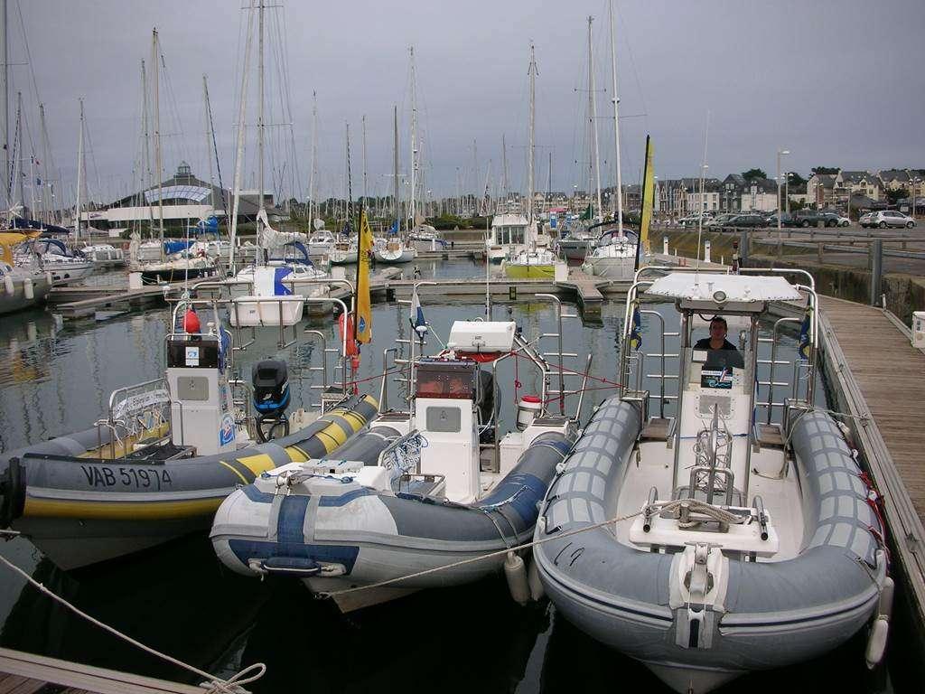 H2JO-Permis-Bateau-Arzon-Presqule-de-Rhuys-Golfe-du-Morbihan-Bretagne-sud0fr