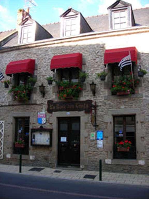Restaurant-La-Rose-des-Vents-Sarzeau-Presqule-de-Rhuys-Golfe-du-Morbihan-Bretagne-sud0fr