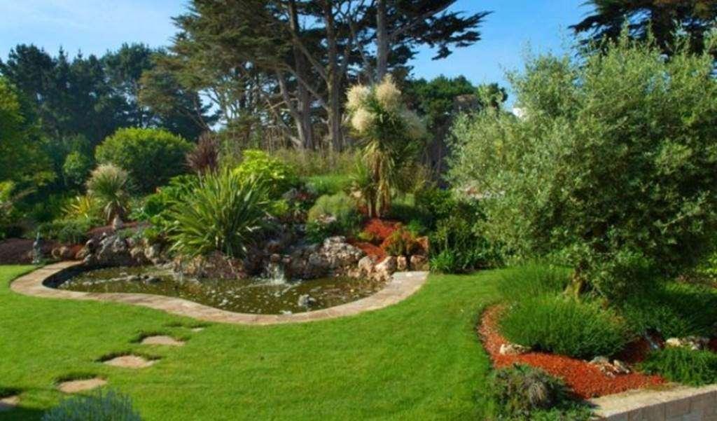Jardins-Divers-Theix-Noyalo-Golfe-du-Morbihan-Bretagne-sud0fr