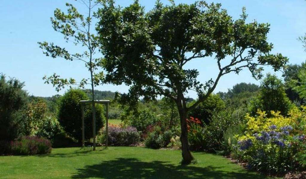 Jardins-Divers-Theix-Noyalo-Golfe-du-Morbihan-Bretagne-sud1fr