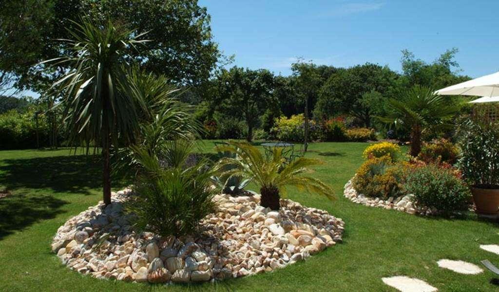 Jardins-Divers-Theix-Noyalo-Golfe-du-Morbihan-Bretagne-sud2fr
