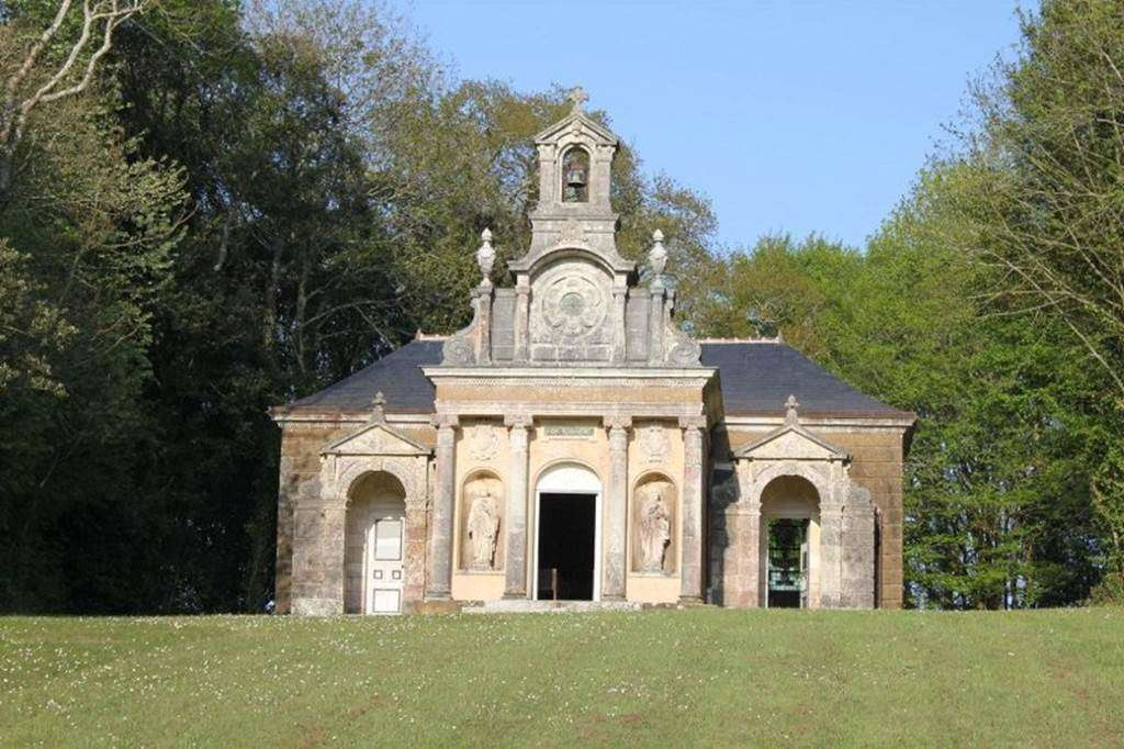 Chapelle-Domaine-de-Kerlevenan-Sarzeau-Presqule-de-Rhuys-Golfe-du-Morbihan-Bretagne-sud1fr