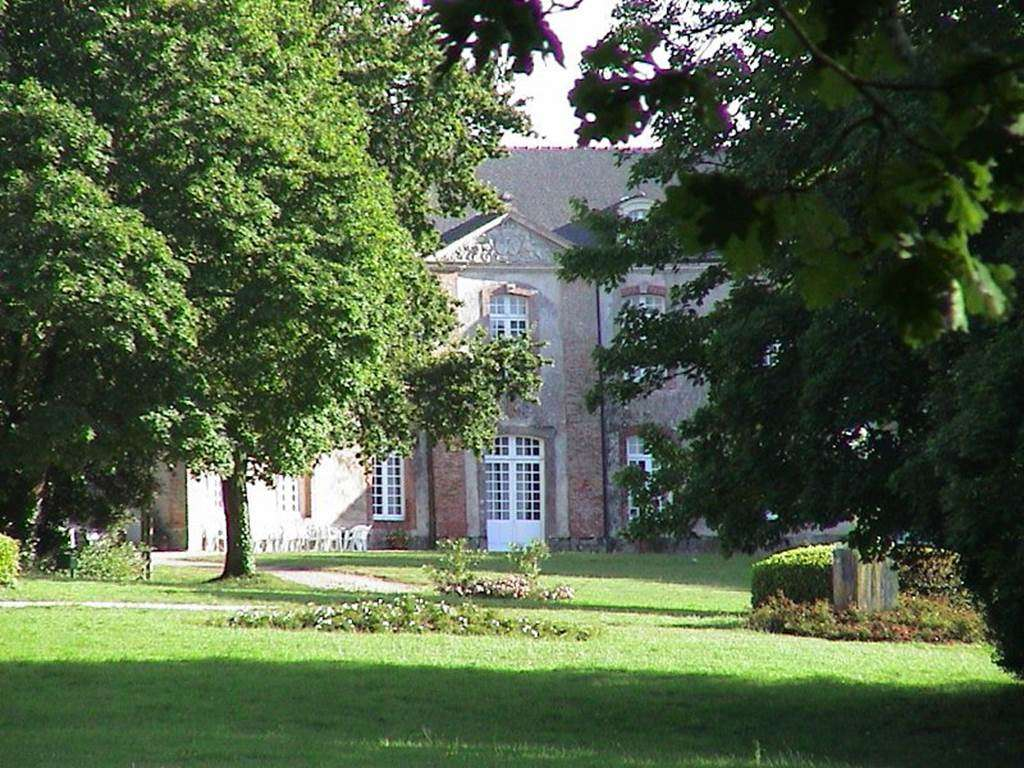 Domaine-de-Kerlevenan-Sarzeau-Presqule-de-Rhuys-Golfe-du-Morbihan-Bretagne-sud2fr