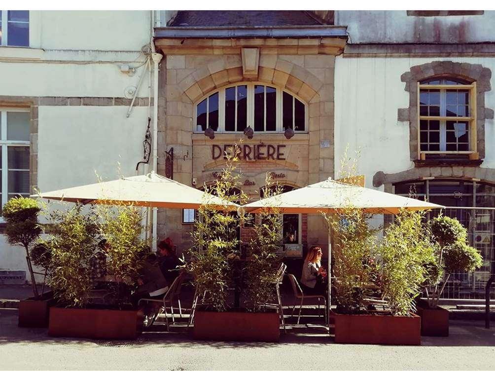 Restaurant-Derrire-Vannes-Golfe-du-Morbihan-Bretagne-sud0fr