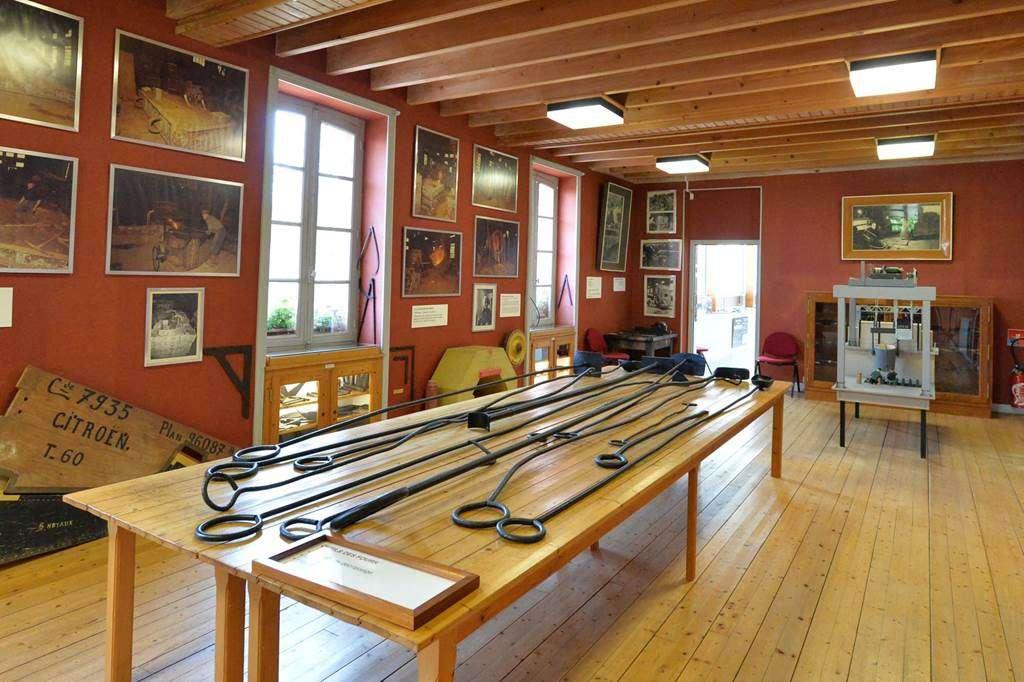 Ecomusee-Inzinzac-Lochrist-Groix-Lorient-Morbihan-Bretagne-Sud-021fr
