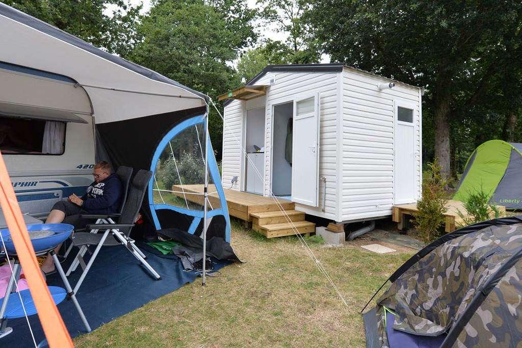 Camping-du-Haras-Monterblanc-Morbihan-Bretagne-Sud-029fr