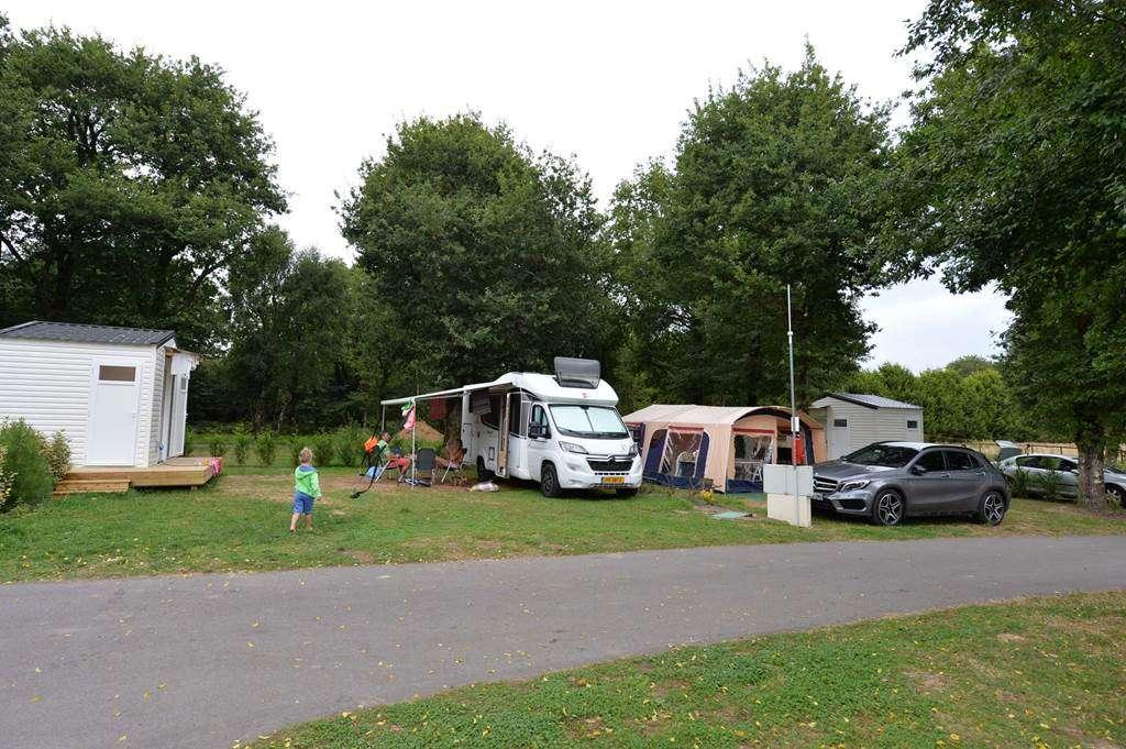 Camping-du-Haras-Monterblanc-Morbihan-Bretagne-Sud-0317fr