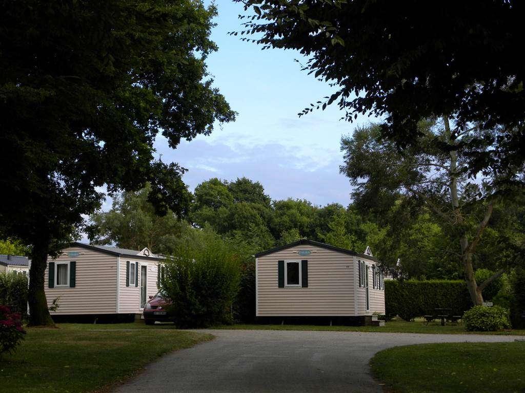 Camping-du-Haras-Monterblanc-Morbihan-Bretagne-Sud18fr