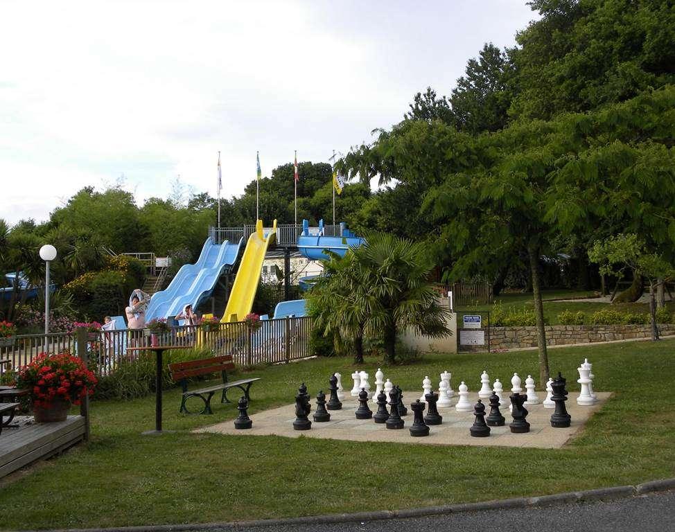 Camping-du-Haras-Monterblanc-Morbihan-Bretagne-Sud6fr