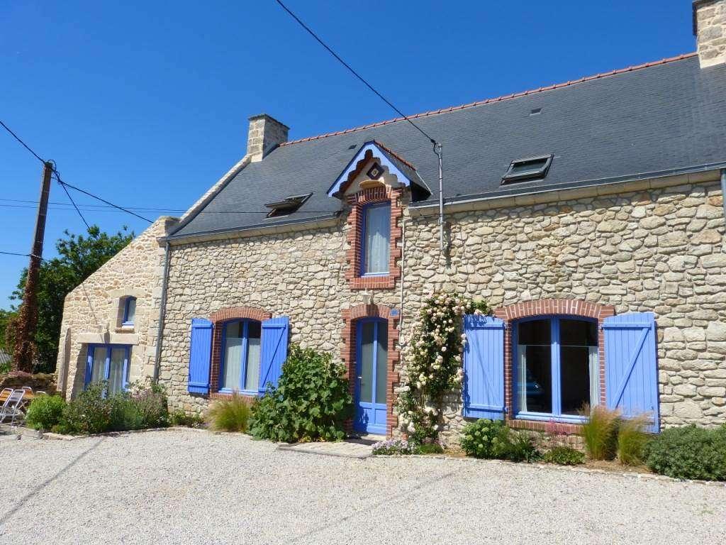 Chambre-Pedron-Huguette-sarzeau-morbihan-bretagne-sud2fr
