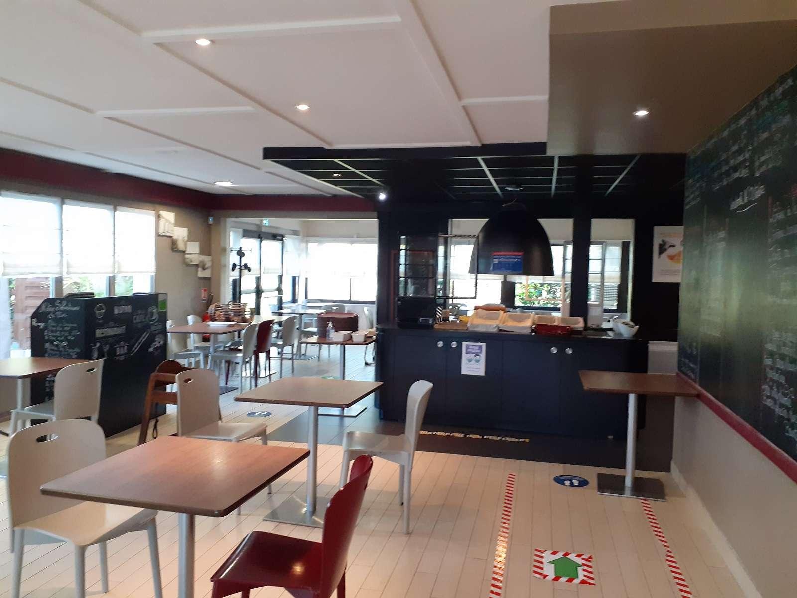 2_Restaurant Campanile