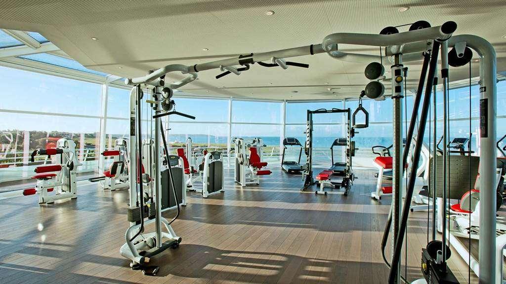 Salle-de-fitness13fr