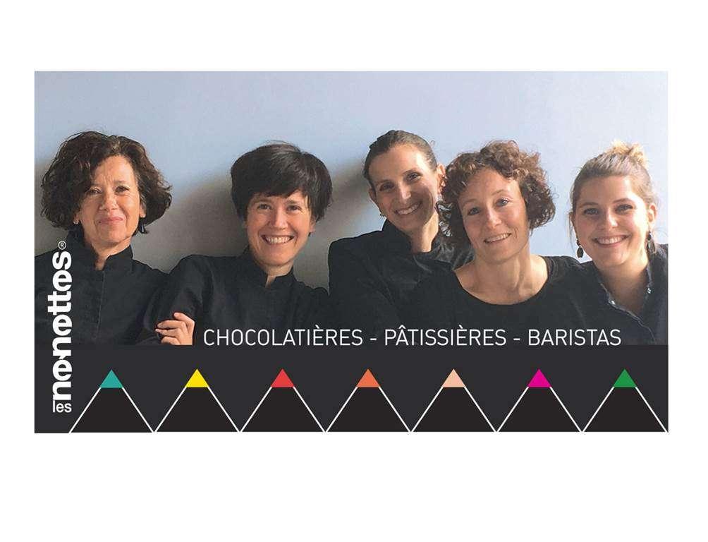 Chocolaterie-Les-Nnettes-Vannes-Golfe-du-Morbihan-Bretagne-sud0fr