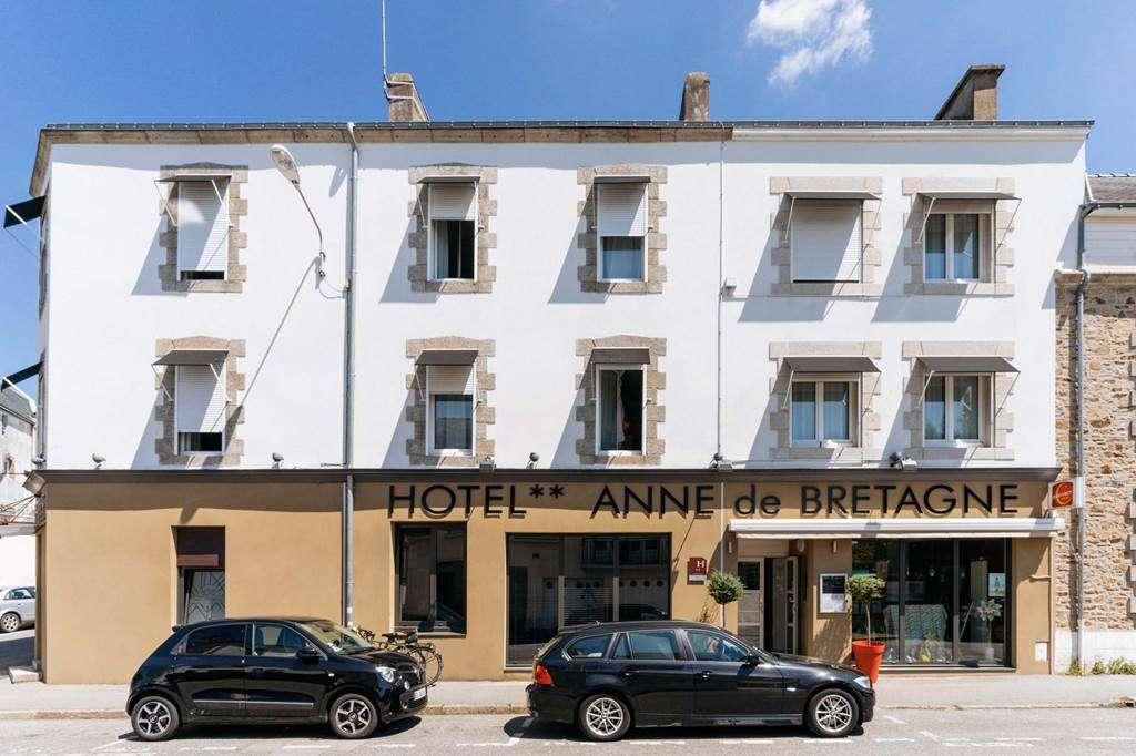 Htel-Anne-de-Bretagne-Vannes-Golfe-du-Morbihan-Bretagne-Sud-116fr