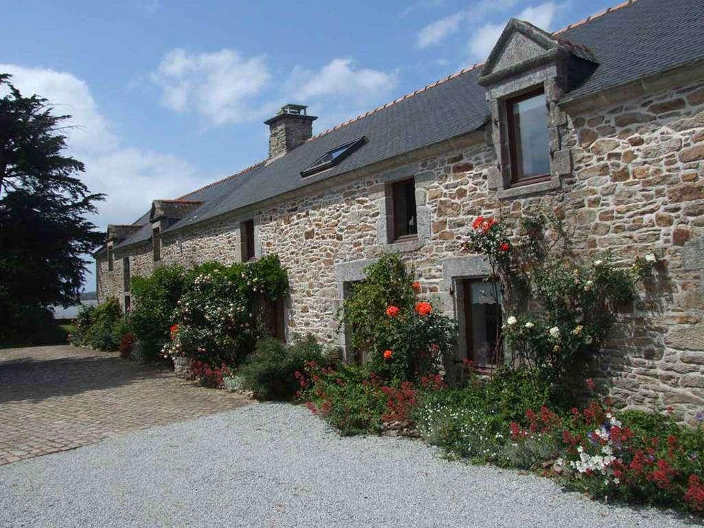 Chambre-dhtes-Delorozoy-TheixNoyalo-Golfe-du-Morbihan-Bretagne-sud0fr