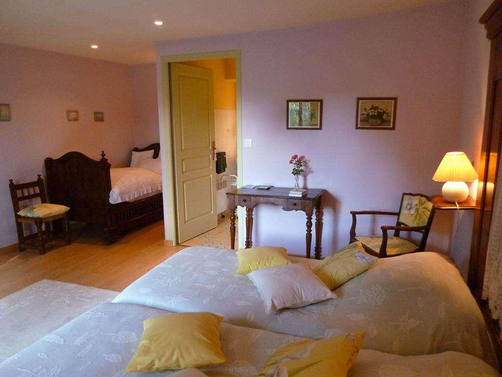 Chambre-dhtes-Delorozoy-TheixNoyalo-Golfe-du-Morbihan-Bretagne-sud2fr