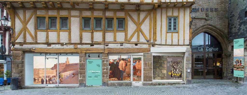 La-Cohue-Muse-des-Beaux-Arts-Vannes-Golfe-du-Morbihan-Bretagne-sud1fr