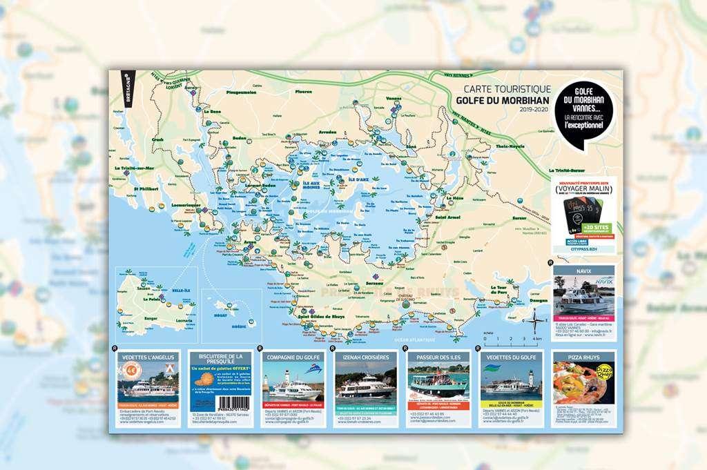 Carte-Touristique-Golfe-du-Morbihan2fr