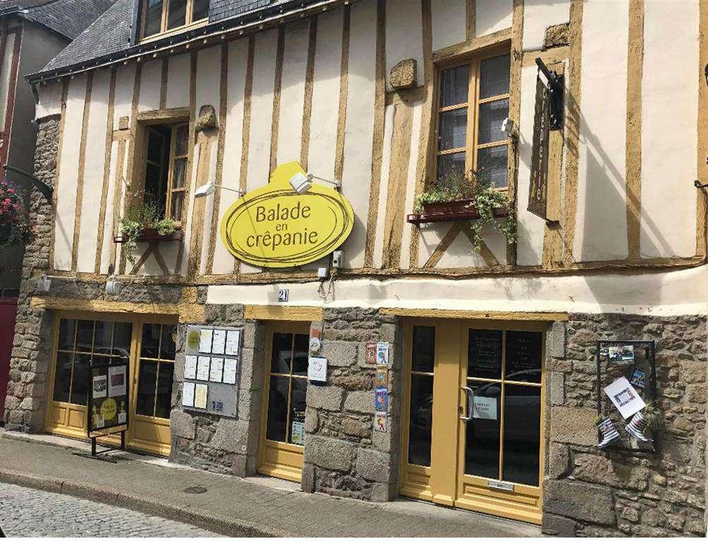 Crperie-Balade-en-Crpanie-Vannes-Golfe-du-Morbihan-Bretagne-sud0fr